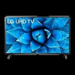 TV LG 55UN73006LA