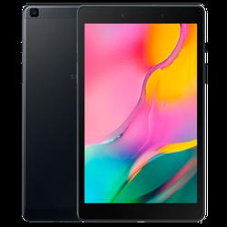 Samsung Galaxy Tab A 8.0 (T290), Black