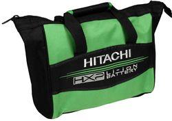 Сумка для инструментов Hitachi 331418