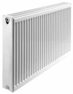 Радиатор Perfetto PKKP/22 900x1700