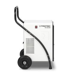 Dezumidificator TROTEC TTK 165 ECO