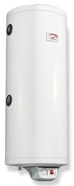 Boiler electric Eldom 200 L (termoelectric)