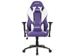 Игровое кресло AKRacing Core SX AK-SX-LAVENDER Lavender,