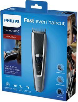Машинка для стрижки волос Philips HC5630 / 15