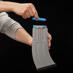 Hasbro Nerf Fortnite AR-L (E6158)