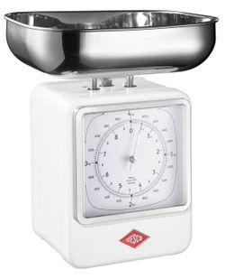 Весы кухонные Wesco 322204-01