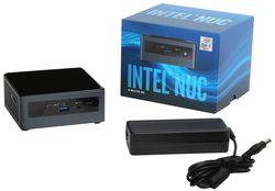 cumpără Mini PC Intel NUC i3-10110U în Chișinău