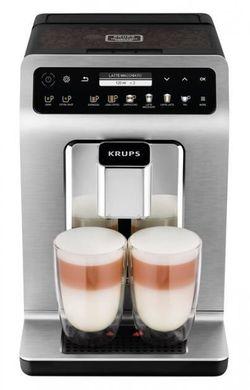 cumpără Automat de cafea Krups EA894T10 în Chișinău