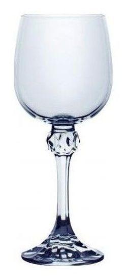 Pahar BOHEMIA Julia MS-063408 (190 ml)