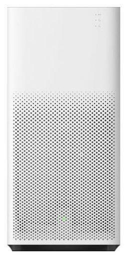 купить Очиститель воздуха Xiaomi Mi Air Purifier 2H (FJY4026GL) в Кишинёве