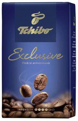 cumpără Cafea Tchibo Exclusive 250 gr macinata în Chișinău