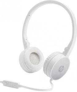 cumpără Cască cu microfon HP 2800 P Silver Headset în Chișinău