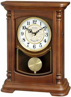 купить Часы Rhythm CRJ755NR06 в Кишинёве