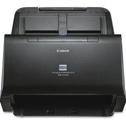 купить Сканер Canon DR-C240 в Кишинёве