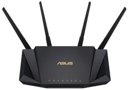 Router wireless Asus RT-AX58U