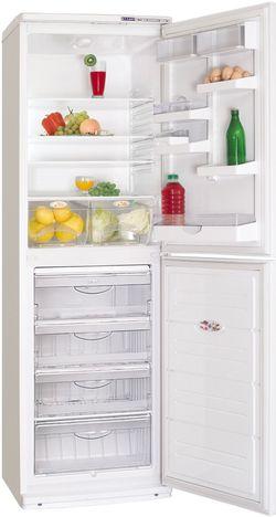 Холодильник Atlant XM 6023-100