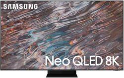 cumpără Televizoare Samsung QE65QN800AUXUA 8K în Chișinău
