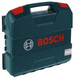 Ciocan rotopercutor Bosch GBH 2-28 F (B0611267600)