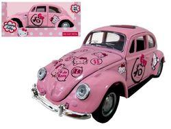 Masina Volkswagen Juke