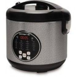 Multicooker Polaris PMC0578AD