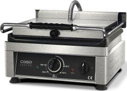 купить Гриль-барбекю электрический Caso Profi Gourmet Grill 02820 в Кишинёве
