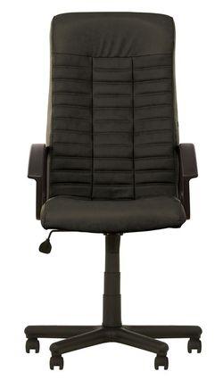 Офисное кресло Новый стиль Boss KDTilt PM64 Eco-30