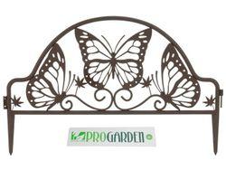 Gard decorativ pentru curte/gradina 50X32cm