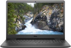 купить Ноутбук Dell Vostro 15 3000 Black (3501) (273448378) в Кишинёве