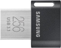 cumpără Flash USB Samsung MUF-256AB/APC în Chișinău
