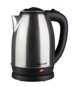 MAXWELL MW-1081