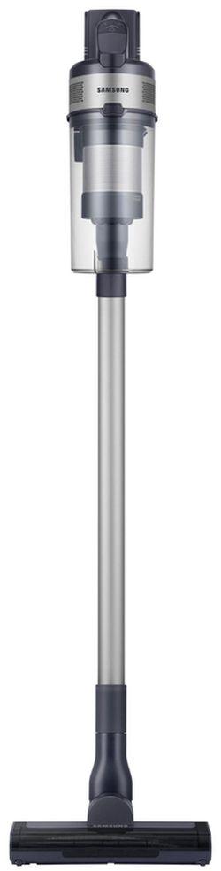 купить Пылесос беспроводной Samsung VS15A6032R5/EV в Кишинёве
