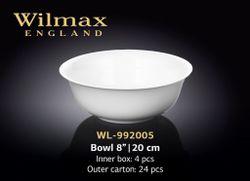 Салатница WILMAX WL-992005 (20 см)