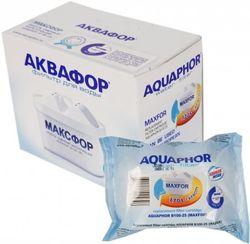 купить Картридж для фильтров-кувшинов Aquaphor B100-25 в Кишинёве