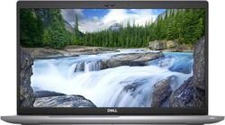cumpără Laptop Dell Latitude 5520 (273545235) în Chișinău