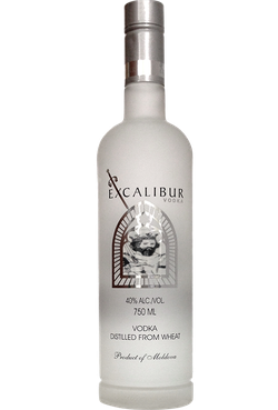 Excalibur 0.75 л.