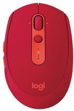 cumpără Mouse Logitech M590 Ruby în Chișinău