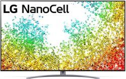 cumpără Televizor LG 65NANO966PA NanoCell în Chișinău