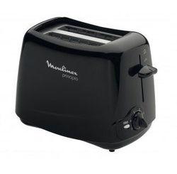 Prajitor de paine MOULINEX TT1601 (850 W)