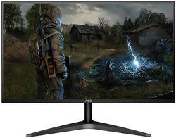 """cumpără Monitor LED 24"""" AOC 24B1XHS Black Borderless în Chișinău"""