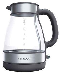 купить Чайник электрический Kenwood ZJG112CL в Кишинёве