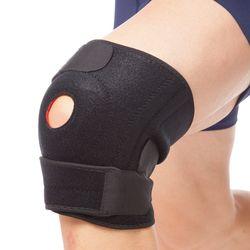 Наколенник / Ортез коленного сустава Extreme 733CA (4638)