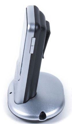 Termometru pentru bucătărie Endever Smart-05