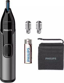 cumpără Trimmer Philips NT3650/16 în Chișinău