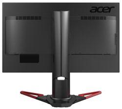 Monitor Acer Predator XB271HK (UM.HX1EE.001)