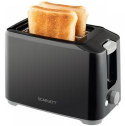 cumpără Toaster Scarlett SC-TM11020 în Chișinău