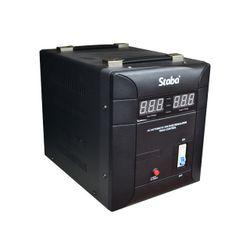 Stabilizator STABA TVR-3000 2000 W 140 – 275 V