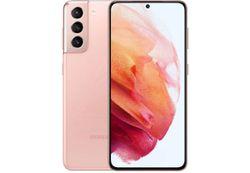Samsung Galaxy S21 8GB / 128GB, Pink