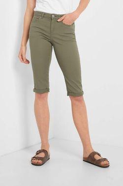 Pantaloni ORSAY Khaki 363018