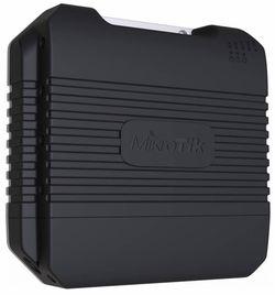 купить Wi-Fi точка доступа MikroTik RBLtAP-2HnD&R11e-LTE6 в Кишинёве