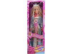 Кукла 70cm невеста со звуком